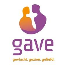 Logo Gave
